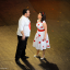 Elisir d'Amore – Opera Nationala Bucuresti