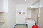 Foto imobiliare - bucatarie - 3