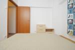 Foto imobiliare - dormitor 1 -foto 3