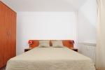 Imagini imobiliare dormitor - 2