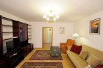 Imagini imobiliare - living